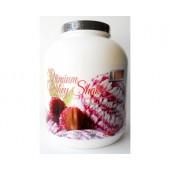 DL Nutrition Premium Whey Shake Протеин 2,2 кг.