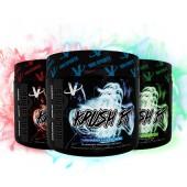 Krush It 30 порций от VMI Sports Nutrition