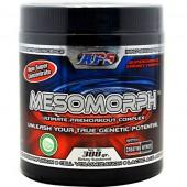 APS MESOMORPH  Предтренировочный комплекс 25 порц.