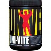 Universal Uni-Vite Витаминно-минеральный комплекс 120 капс.